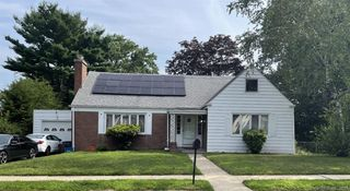 25 Highview Ave, West Haven, CT 06516