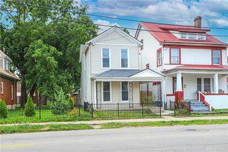 136 Xenia Ave, Dayton, OH 45410