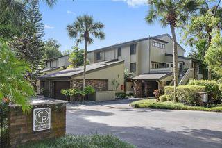 578 S Osceola Ave #12, Orlando, FL 32801