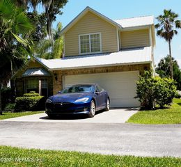 2380 SE 43rd St, Keystone Heights, FL 32656