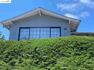 3967 Oak Hill Rd, Oakland, CA 94605
