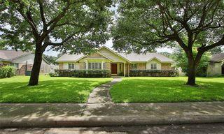 10011 Villa Lea Ln, Houston, TX 77071