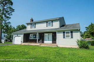 1945 Sweetwood Dr, Forked River, NJ 08731