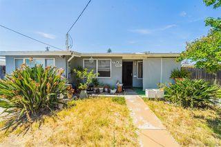 3764 Boren St, San Diego, CA 92115