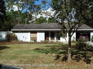 2326 NW 54th Blvd, Gainesville, FL 32653