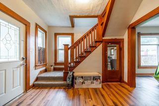 611 E Chestnut St, Mount Vernon, OH 43050