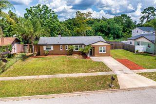 2641 Azalea Dr, Longwood, FL 32779