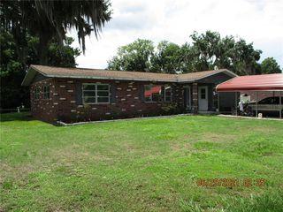 2601 County Road 448, Lake Panasoffkee, FL 33538