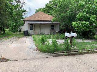 125 N Chickasaw Ave, Bartlesville, OK 74003