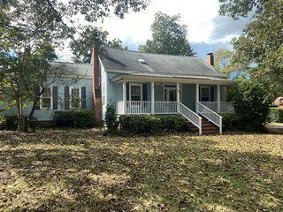 347 Heritage Rd, Williston, SC 29853