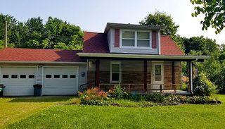 1192 Walker Lake Rd, Mansfield, OH 44906