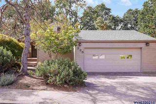 335 Indian Hills Ct SE, Salem, OR 97302