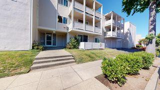 690 Leahy St, Redwood City, CA 94061