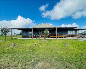 112 County Road 4028 #A, Chilton, TX 76632
