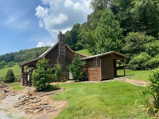 2231 State Highway 33, Tazewell, TN 37879