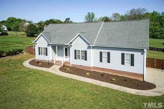 35 Meadow Ln, Franklinton, NC 27525