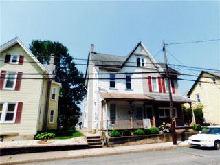 2454 Main St, Northampton, PA 18067