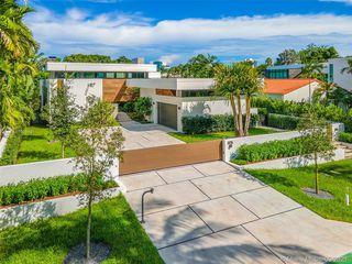 3175 Prairie Ave, Miami Beach, FL 33140