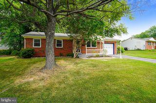 4306 Kirkland Ct, Woodbridge, VA 22193