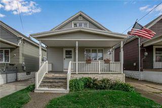 299 Willett St, Buffalo, NY 14206