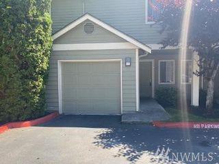 9825 18th Ave W #D1, Everett, WA 98204