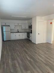 1725 E Cambridge Ave, Phoenix, AZ 85006