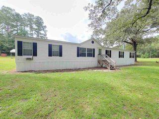 2421 Browning Rd, Girard, GA 30426