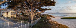 Scenic 6 1/2 Sw Of Ocean, Carmel By The Sea, CA 93921