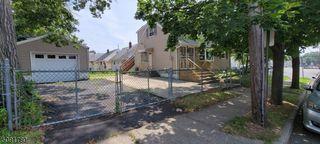47 Byron Pl, Clifton, NJ 07011