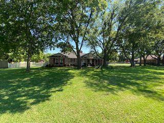 132 Rocky Ridge Rd, Red Oak, TX 75154