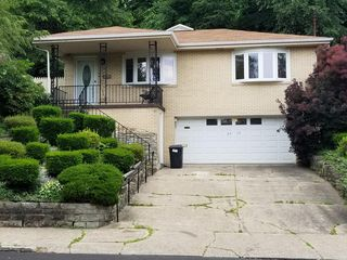 6439 Stanton Ave, Pittsburgh, PA 15206