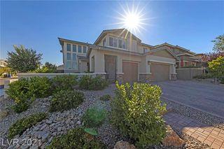 10527 Frosted Sky Way, Las Vegas, NV 89135