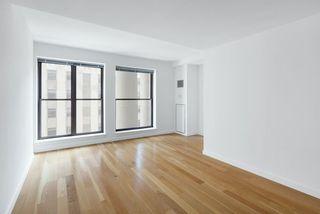 37 Wall St #B, New York, NY 10005