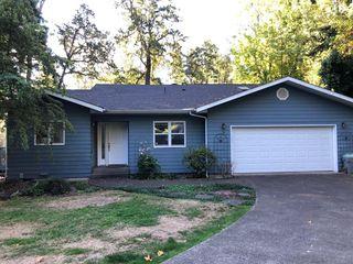 9838 American Ave SW #6, Lakewood, WA 98498