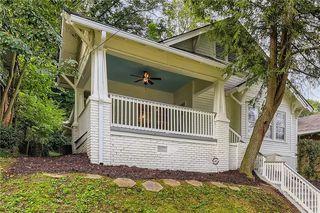 1564 Westwood Ave SW, Atlanta, GA 30310