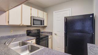 132 Wood Lake Dr, Athens, GA 30606