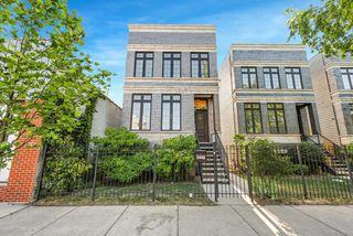 3448 S Giles Ave, Chicago, IL 60616