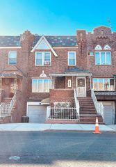 1630 83rd St, Brooklyn, NY 11214