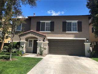 5 Hawkcreek, Irvine, CA 92618