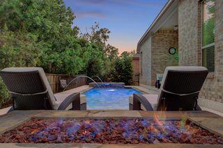 5906 Vineyard Creek Ln, Porter, TX 77365