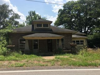 18099 State Highway 49, Piedmont, MO 63957
