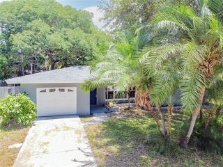 1553 S Evergreen Ave, Clearwater, FL 33756