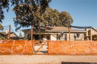 1824 Park St, Paso Robles, CA 93446