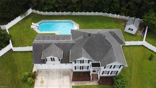3515 Raytee Dr, Chesapeake, VA 23323