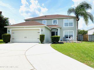 7383 Wood Duck Rd, Jacksonville, FL 32244