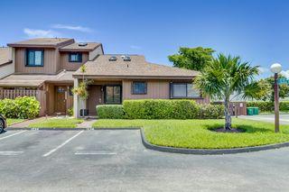 1534 Gabriel St #1, Hollywood, FL 33020