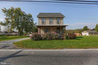 414 N Hanover St, Hershey, PA 17033