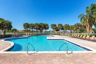 2301 S Congress Ave, Boynton Beach, FL 33426