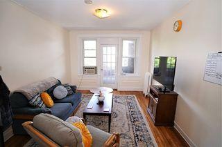 45 Ashford St #15, Boston, MA 02134