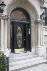 2529 N Orchard St #3, Chicago, IL 60614